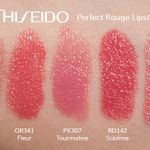 Shiseido-perfect-rouge-lipstick-swatches-BE740-OR341-PK307-RD142-PK343.jpg