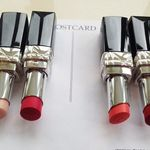 Dior Rouge Dior Baume Fall 2014 - Photo Credit BritishBeautyBlogger.jpg