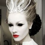 50-best-halloween-makeup-ideas--large-msg-138033399684.jpg