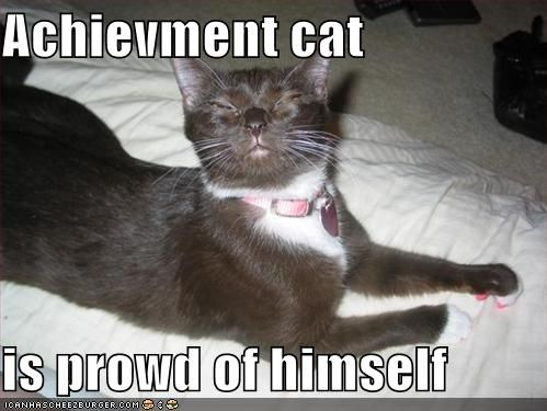 funny-pictures-proud-cat.jpg