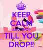 keep-calm-and-shop-till-you-drop-137.png