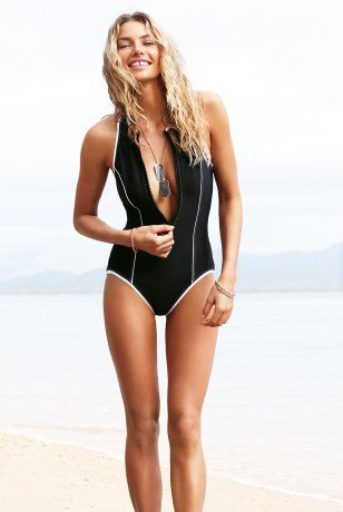 seafolly1.jpg