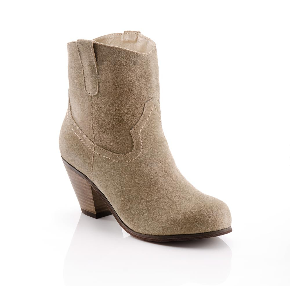 ShoeMint Janice in Taupe Suede 1.jpg