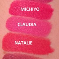 Audacious swatches - all 7.jpg