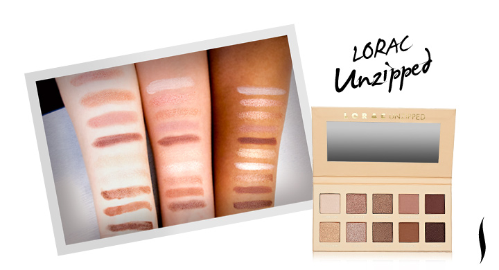 LORAC_swatched.jpg