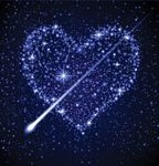 4293522-567779-space-background-star-heart-in-night-sky.jpg