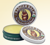 2014-12-23 20_56_23-Badger Balm - Healing Dry Cracked Hands and Fingertips.png