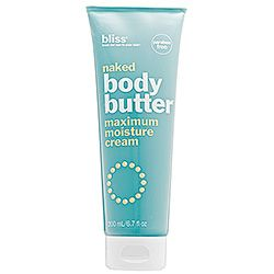 bliss body butter.jpg