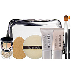 LM Flawless Face Kit.jpg