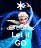 -keep-calm-and-let-it-go-1.png