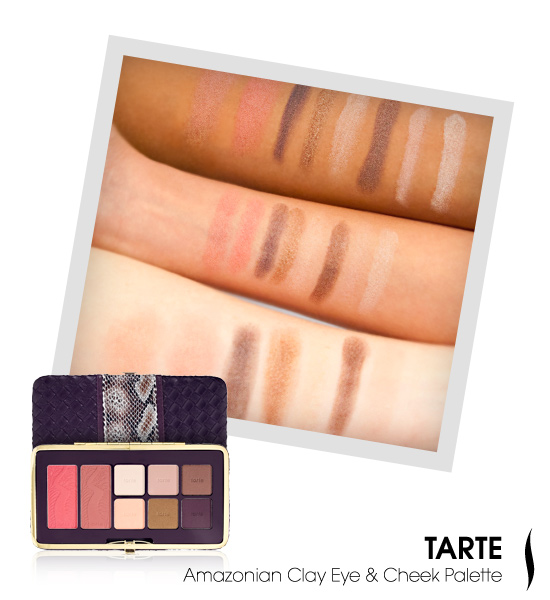 Tarte_swatches.jpg