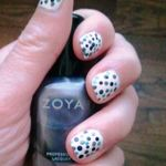 2012-09-16 10.19.21-1-1nail art set dots.jpg