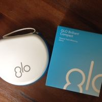 Glo Box and Case.jpg