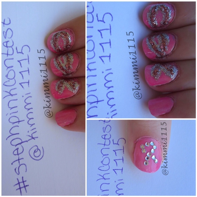 breast cancer awareness nails.JPG