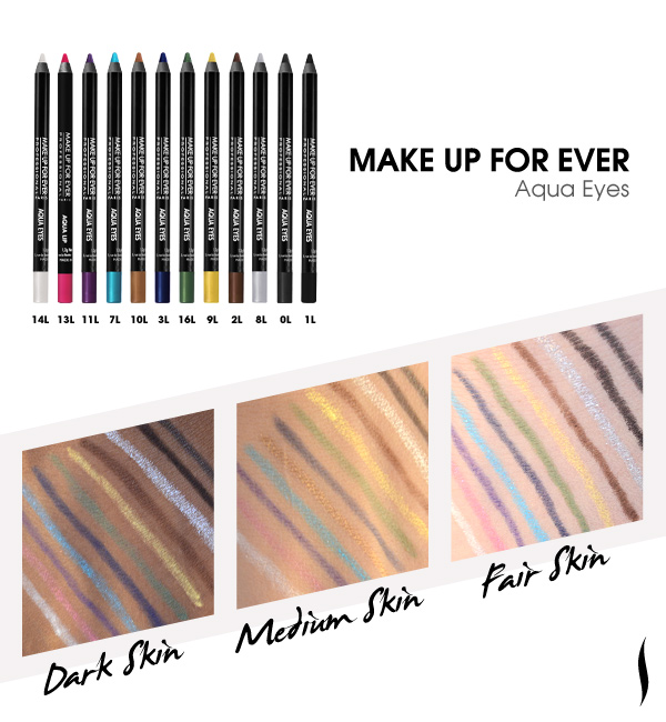 MUFE_swatches-v2.jpg