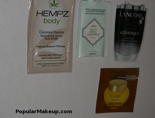 june-empties-foils.jpg