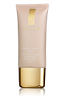 Estee Lauder Double Wear Light