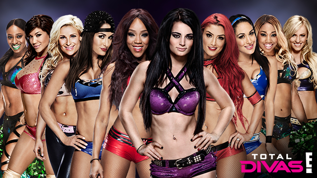 20141020_LIGHT_TotalDivas_NewCast_HP_REVEAL.jpg