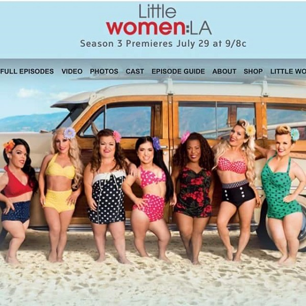 little-women-la.jpg