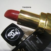chanel rouge coco lipstick vendome 25 b.jpg