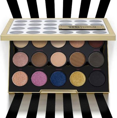 Urban-Decay-Holiday-2015-Gwen-Stefani-Palette-1.jpg