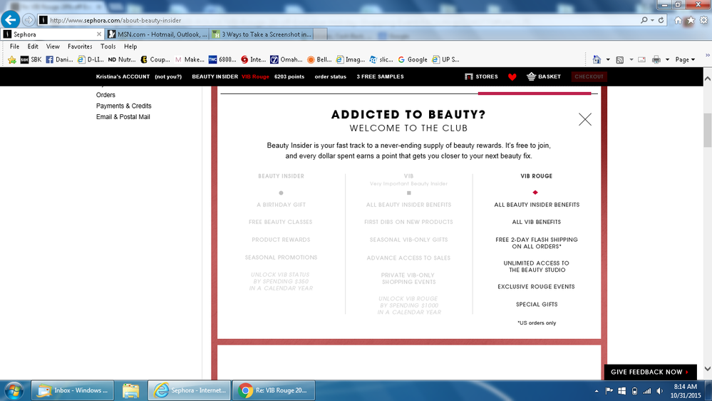 sephora screen shot.png