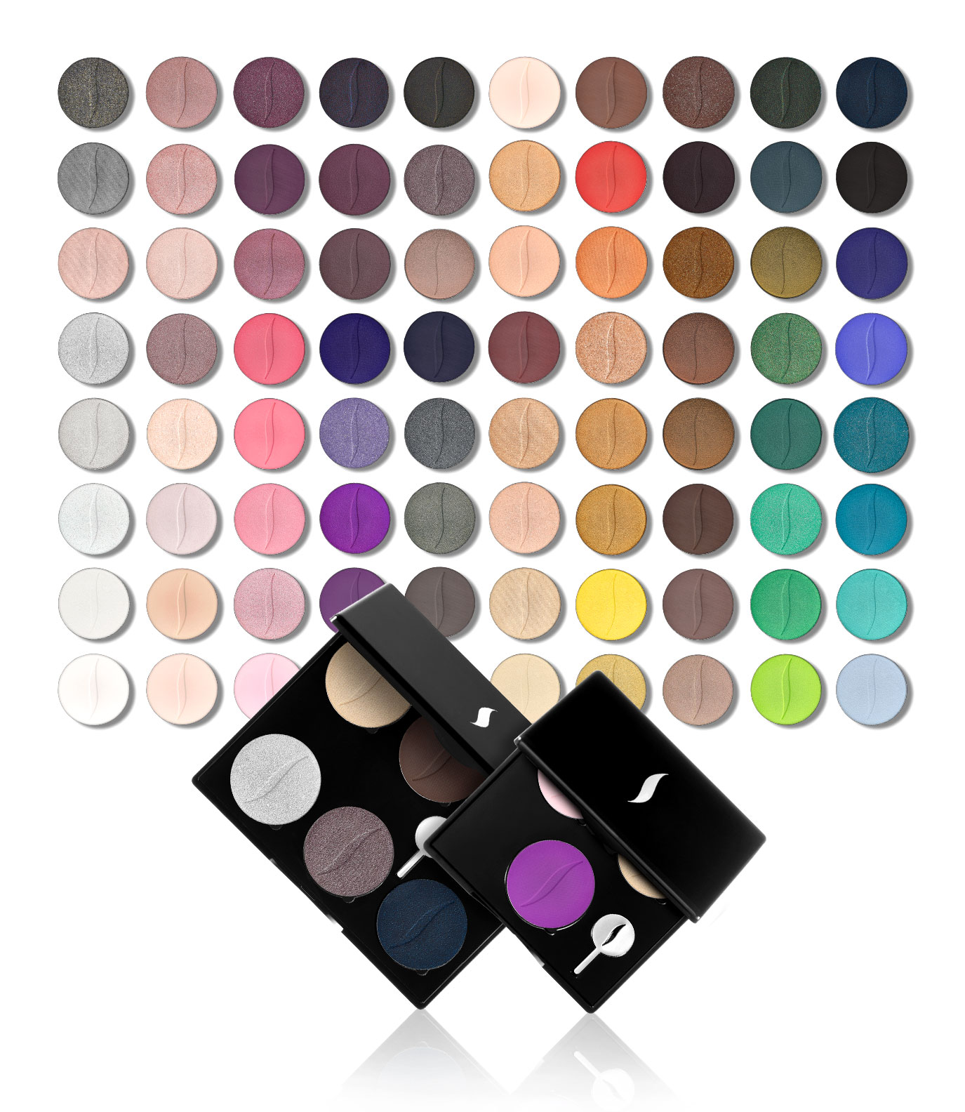 colorful_pallette.jpg