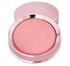 front_pinkchampagnepowder.png