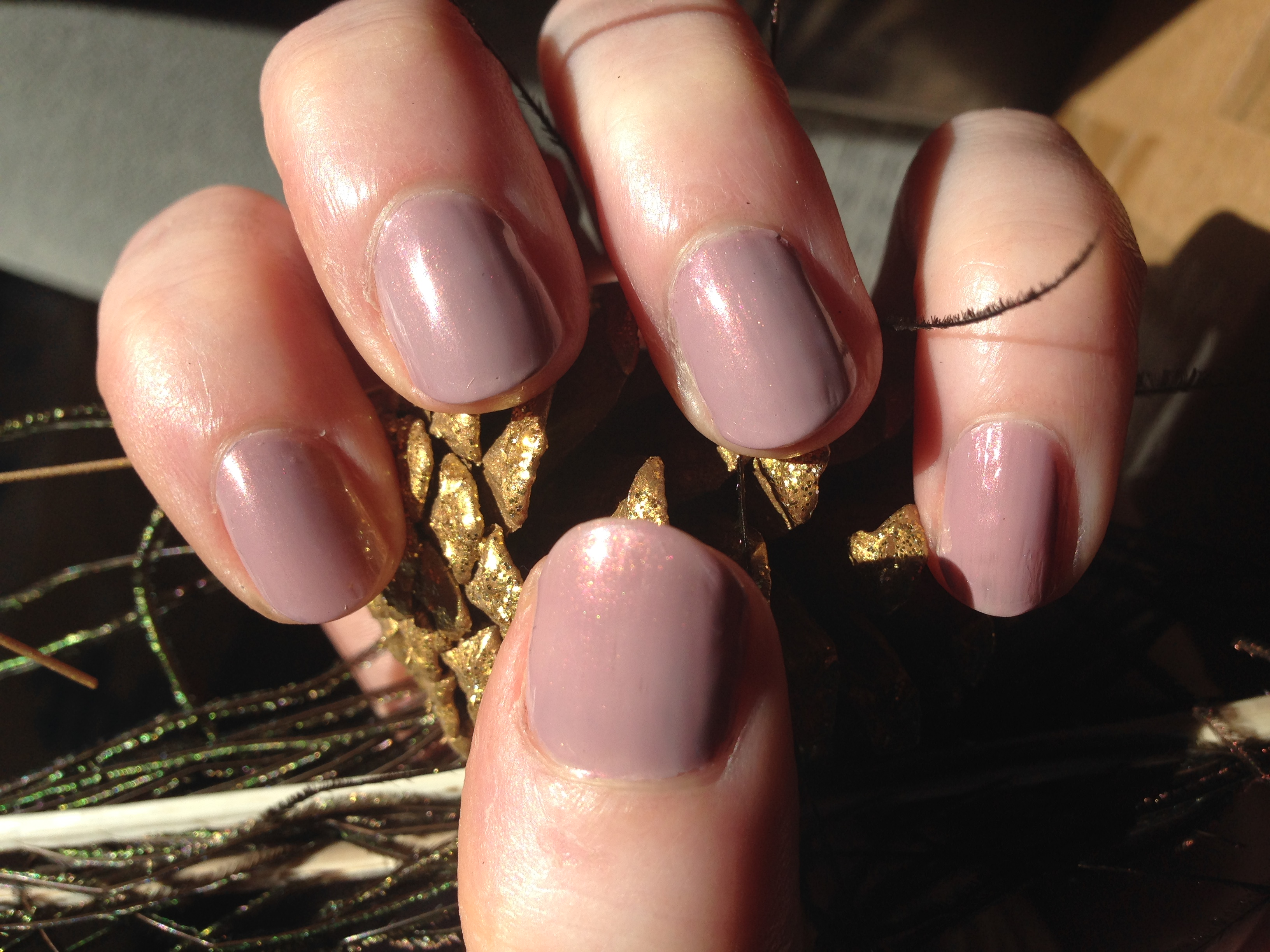 Re: Show me your nails! - Page 81 - Beauty Insider Community