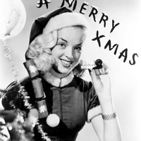 merry-christmas-1950s.png