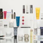 Space NK Spring Beauty Edit 2016 Gift.jpg
