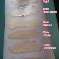 Tints Unblended Indirect.jpg
