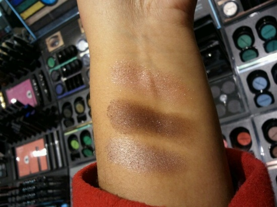 sephora_swatches.jpg