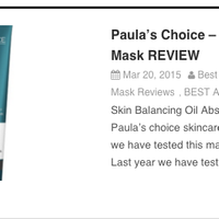 Paula's Choice Oil Absorbing Facial Mask Review.png