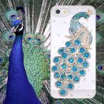 gorgeous_handmade_3d_diamond_peacock_case_for_iphone_5_1.jpg