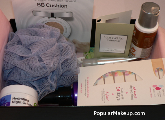 target-beauty-box-february-2016-pictures.jpg