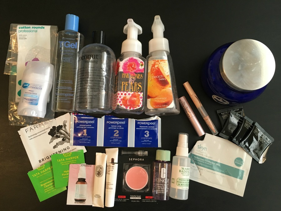 February 2016 Empties_Loved.jpg