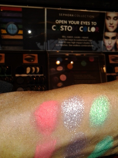 Swatches Sephora eyeshadow.jpg