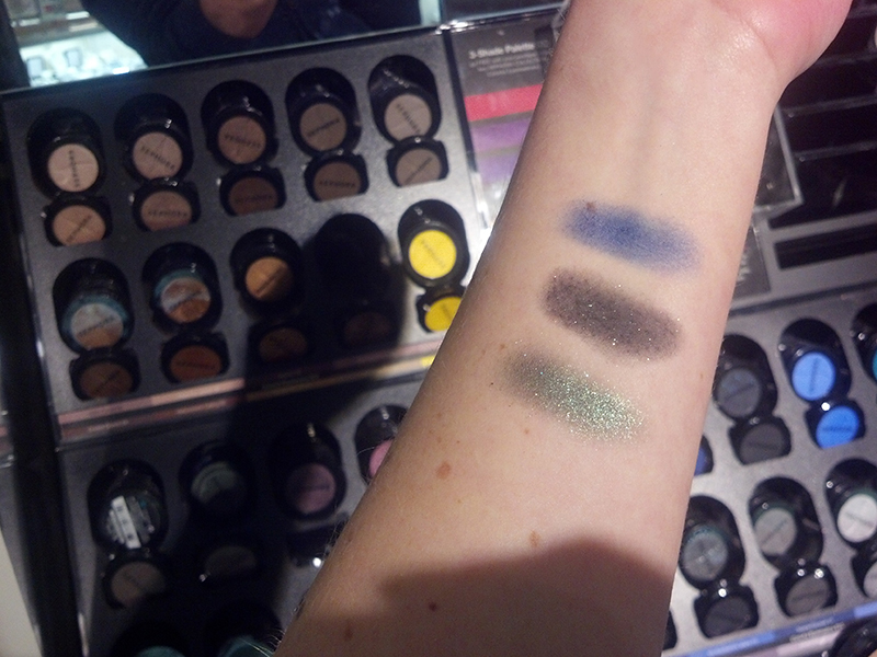 sephora-swatches.jpg