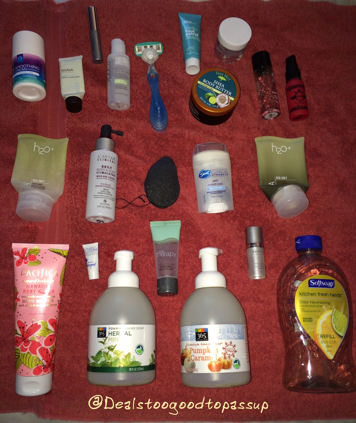 Empties April 2016.jpg