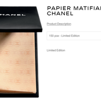 Chanel Paper.png