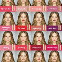 ct hot lips fair swatches.JPG