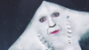 noel-fielding-manta-ray-placed.png