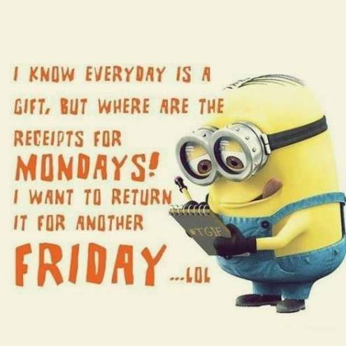 funny-friday-quotes-2.jpg