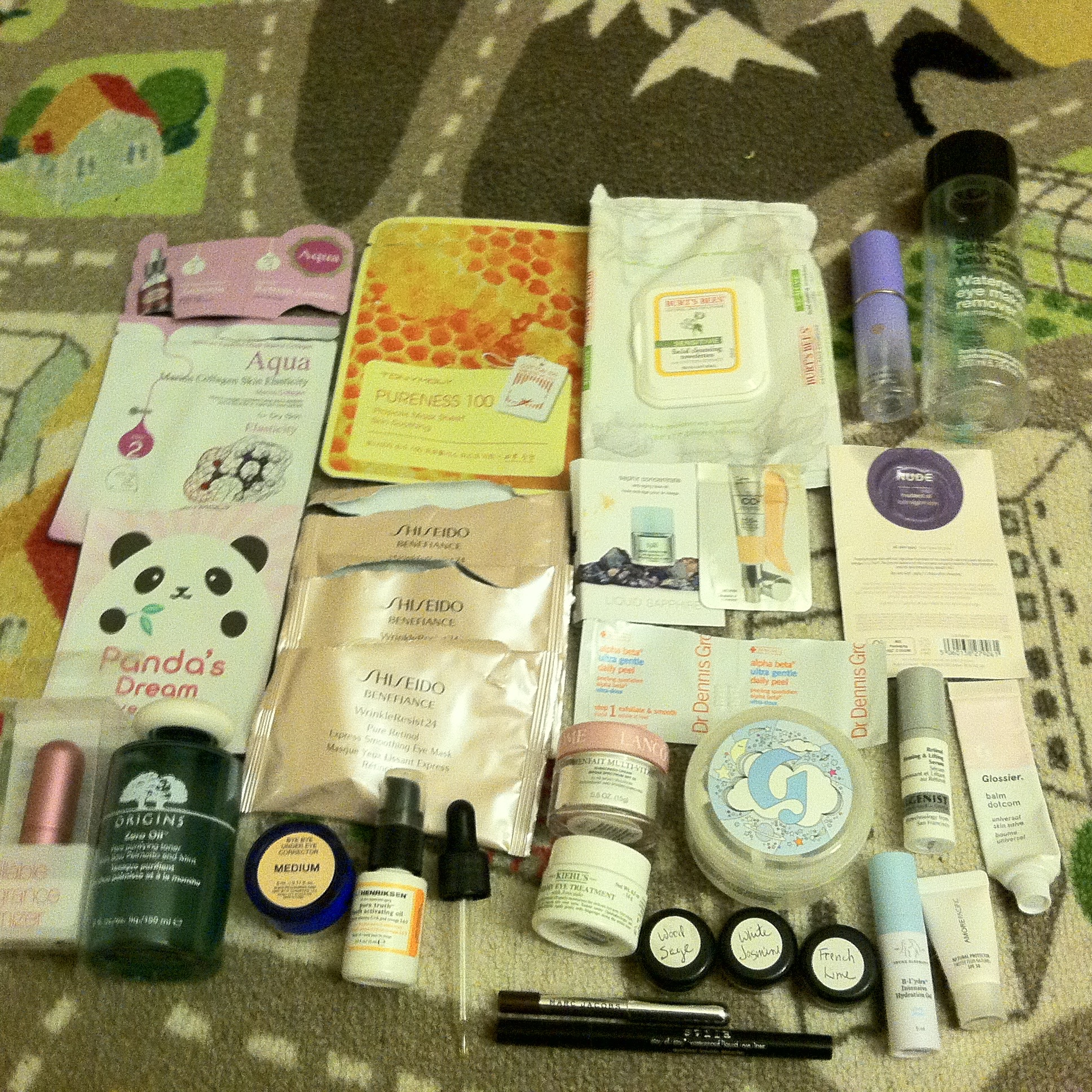 July Empties.jpg