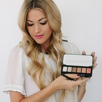 Buxom-Neutral-Eyeshadow-Palette-1.jpg