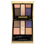 YSL-2540-SummerLook-MarakeshPalette-1000x1000-v1[1] - Copy.jpg