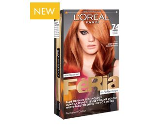 feria-by-preference-new-74-mango-intense-copper.jpg