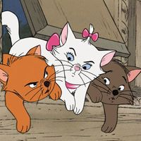 Marie-Toulouse-and-Berlioz-the-aristocats-2884943-480-277.jpg