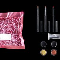 pat-mcgrath-lip-release-embed-1420x717.jpg